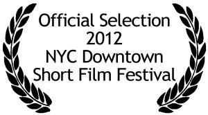 2012 NYCDSFF Laurel HiRes Alpha Black
