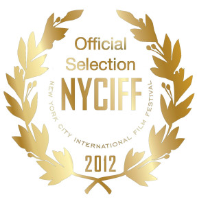 official selection white