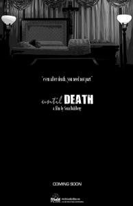 Until Death 11x17 Poster_hires