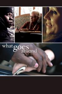 WGA iTunes Poster V1